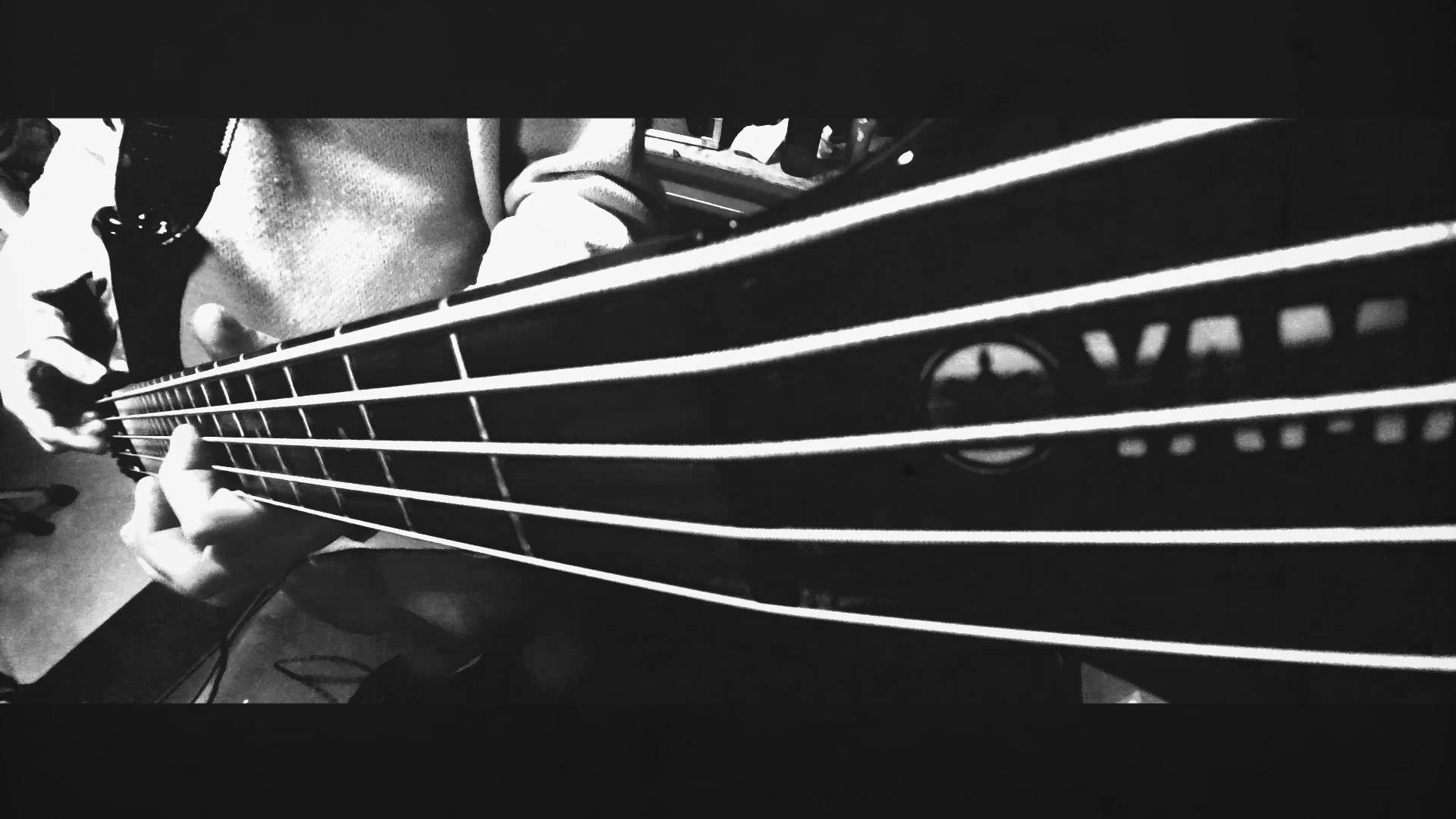 BAJO BANDA VIDEOCLIP FRAME2