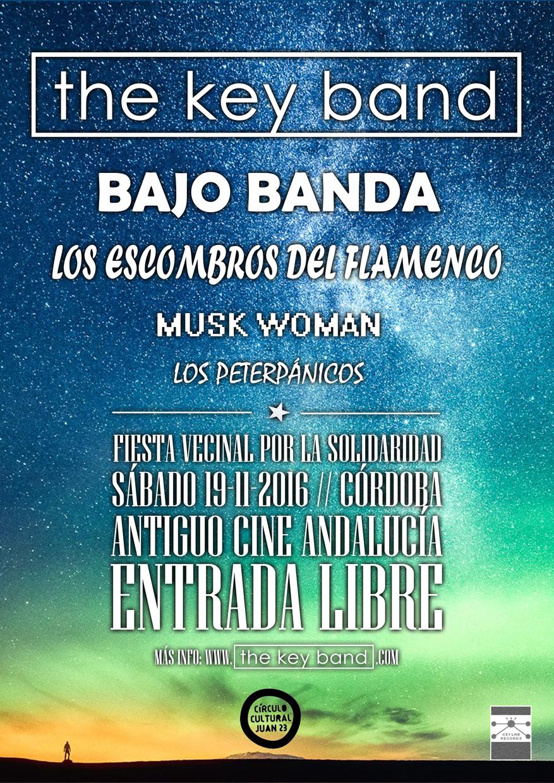 TKB---Cartel-cine-andalucia-19-11-2016