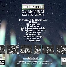 TKB-M100-CD-back-web.jpg
