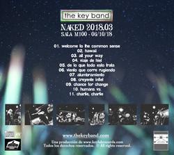 TKB-M100-CD-back-web