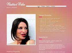 WEBSITE-Nativi-Actriz-modelo2