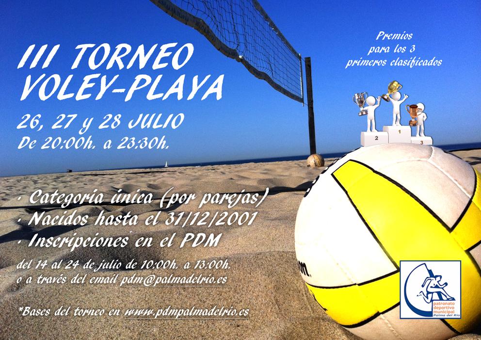 poster-torneovoley-WEB