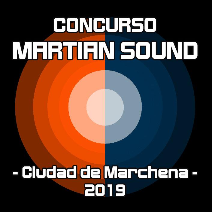 logo-martian