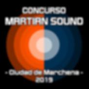 logo-martian.jpg