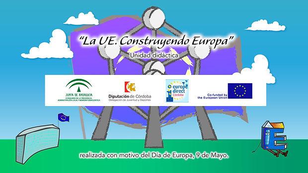 construyendo europa.jpg