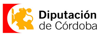 Diputación de Córdoba - Delegación de Cultura