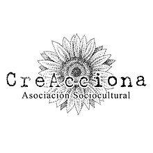 Asociación Sociocultural Creacciona