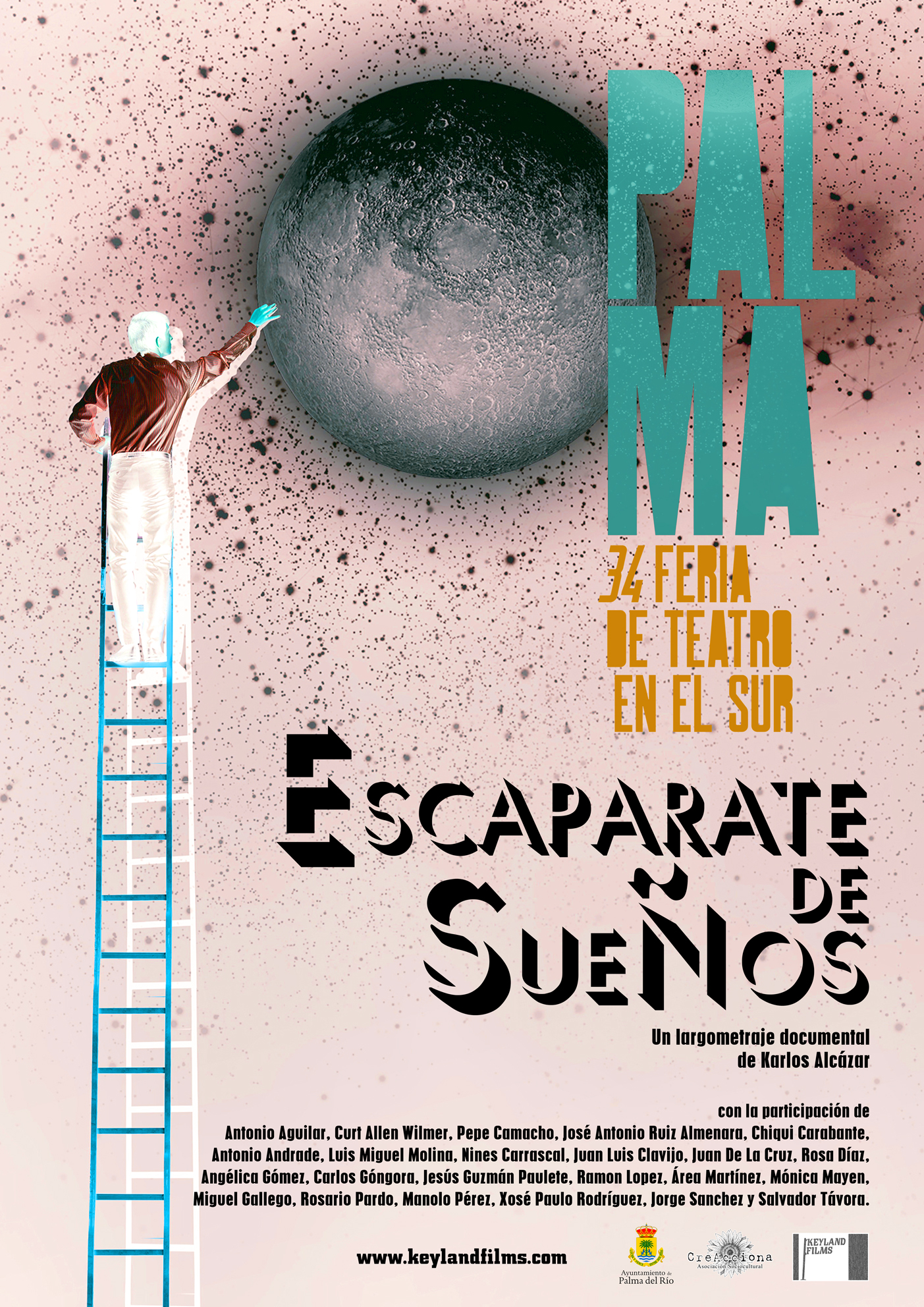 ESCAPARATE---POSTER-web--PREVIO2