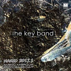 TKB---NAKED-2017-AMBIGU-CD-front-WEB