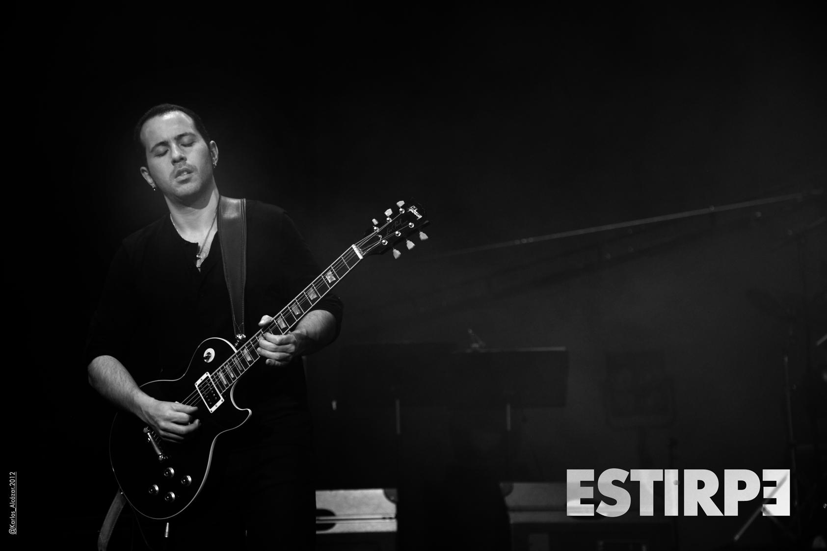 ESTIRPE-PIC-07-web