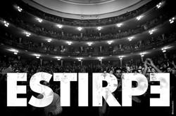 ESTIRPE-PIC-05-web