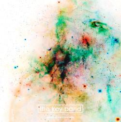 The-Key-Band---Alumbramiento-EP-IMP-WEB