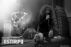 ESTIRPE-PIC-01-web