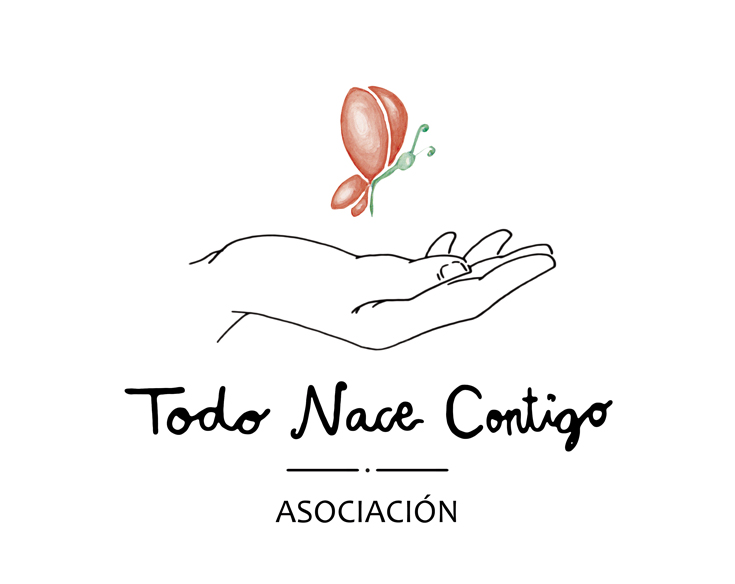 LOGO-TNC-ASOC-FINAL-web