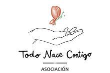 LOGO-TNC-ASOC-FINAL-web.jpg