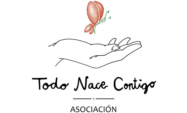 LOGO-TNC-ASOC-FINAL-web.jpg