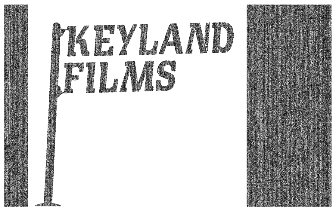 KEYLAND-FILMS-LOGO-WEB