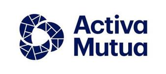 logo-activa-mutua-cb.jpg