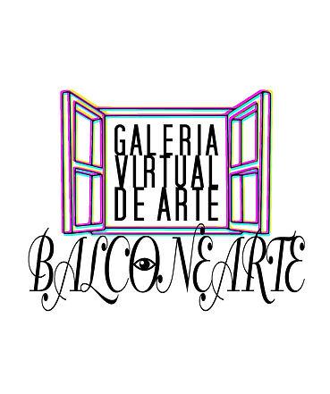 BALCONEARTE-logo-previo.jpg
