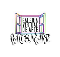 BALCONEARTE-logo-previo