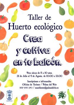 huerto-ecologico-flyer3-web