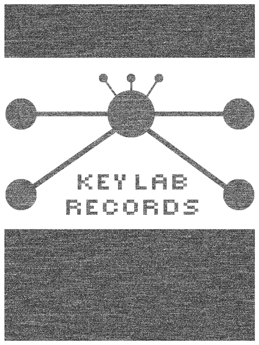 KEY-LAB-RECORDS-LOGO-web