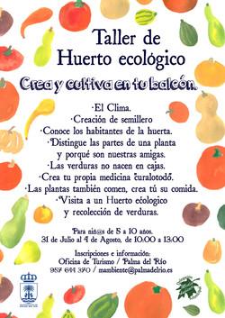 huerto-ecologico-poster3-web