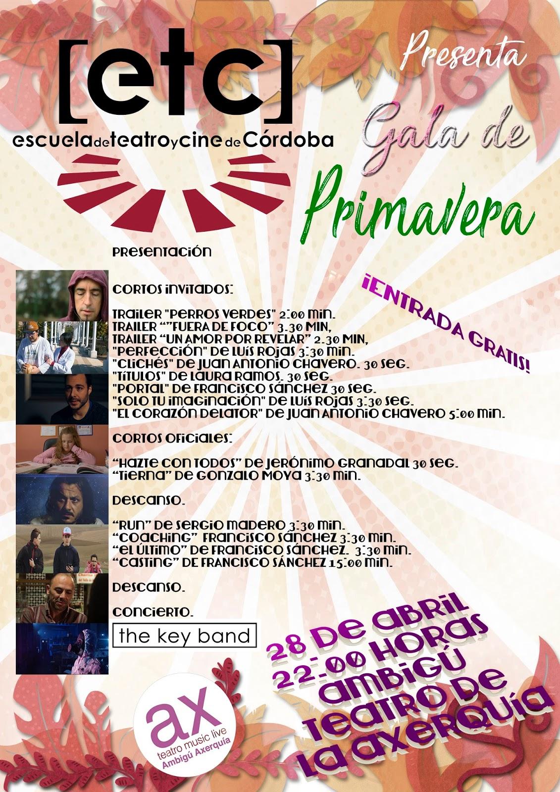 CARTEL_GALA_PRIMAVERA_V4.3