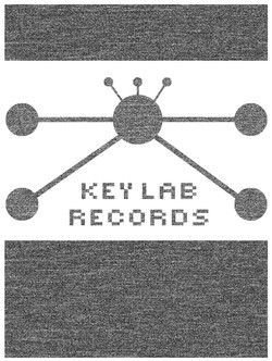 KEY-LAB-RECORDS-LOGO-web