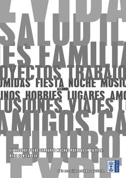 poster-a3-campaña-alcohol-palma-previo