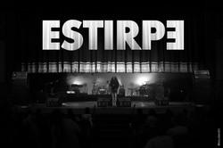 ESTIRPE-PIC-03-web