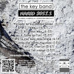 TKB---NAKED-2017-AMBIGU-CD-back-WEB