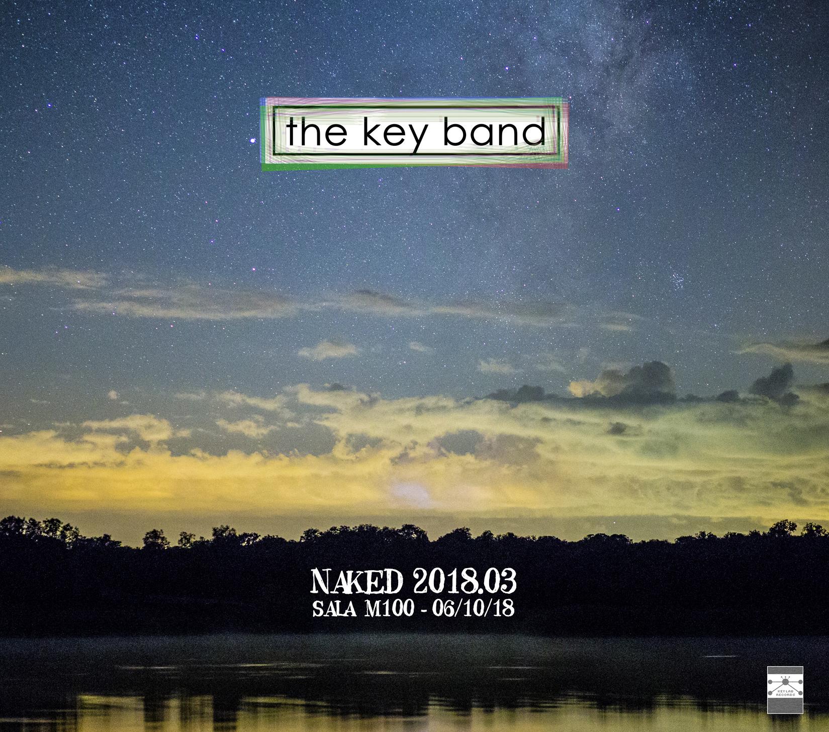 TKB-M100-CD-portada-web