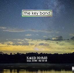 TKB-M100-CD-portada-web.jpg