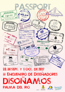 FERIA-DISEÑO-WEB2