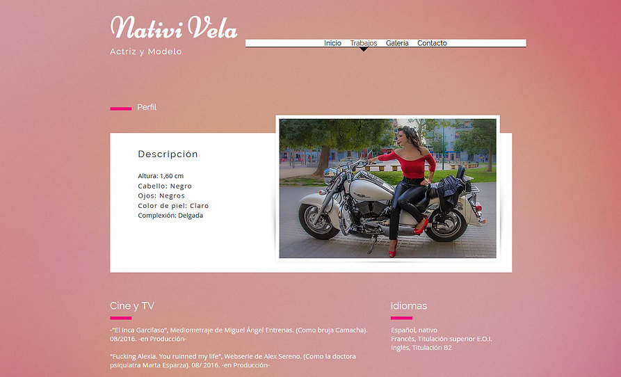 WEBSITE-Nativi-Actriz-modelo.jpg