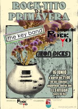 POSTER TKB ROCK-YO web