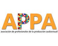 Appa-logo.jpg
