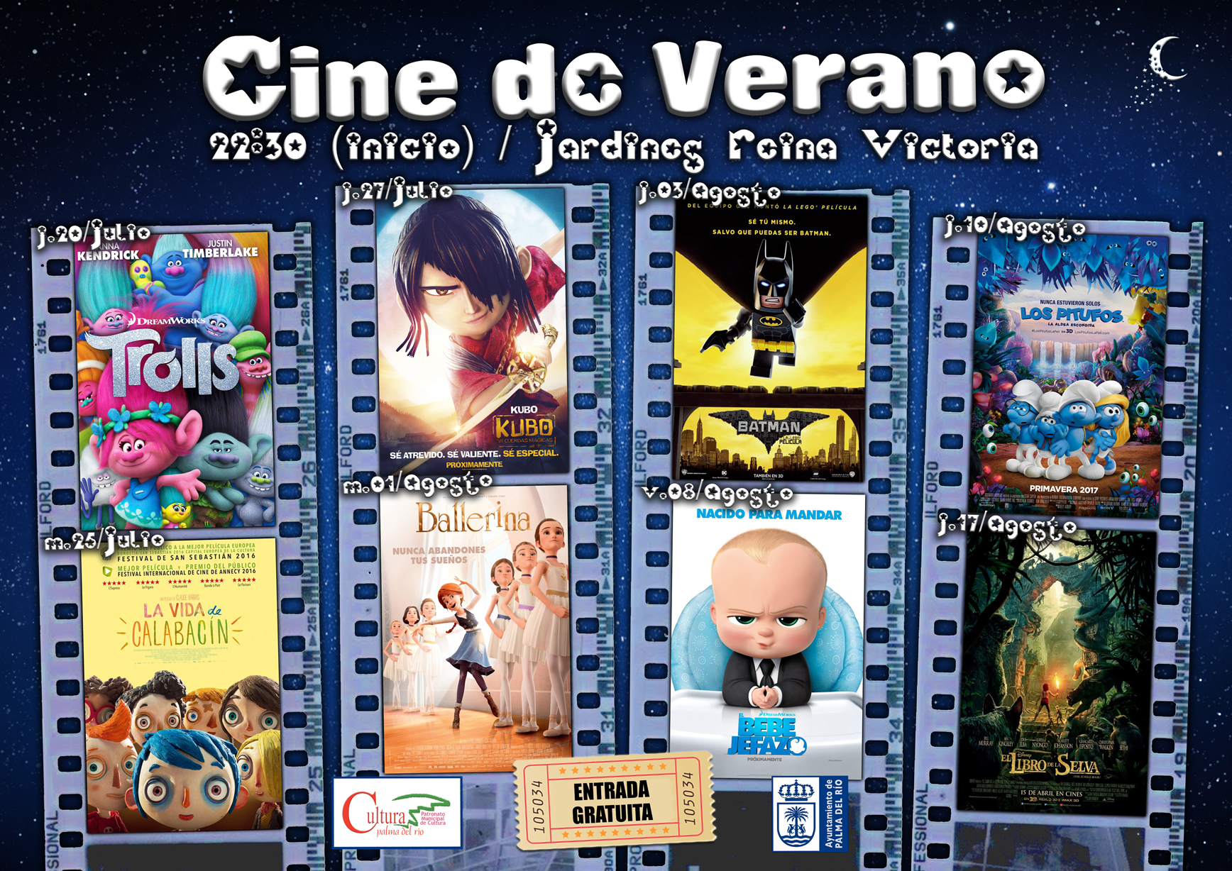 Cartel-cine-verano-2017-WEB2