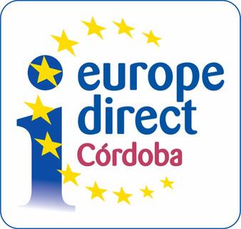 Europe Direct Córdoba