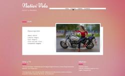 WEBSITE-Nativi-Actriz-modelo