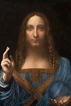 01 Salvator Mundi (da Vinci) ca 1500.jpg