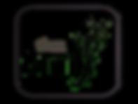 tkmf Logo latest03 - 816679-1.png