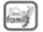 tkmf Logo mob app01.png