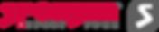 sponser_logo.png