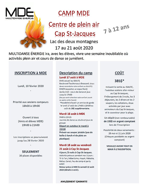 CAMP MDE CAP ST-JACQUES2020.jpg