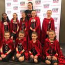 Flexcity- View Dance Challenge