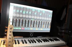 Home+studio+4.jpg
