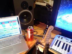 Home+studio+1.jpg