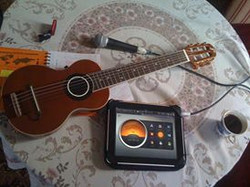 Mobile+songwriting.jpg